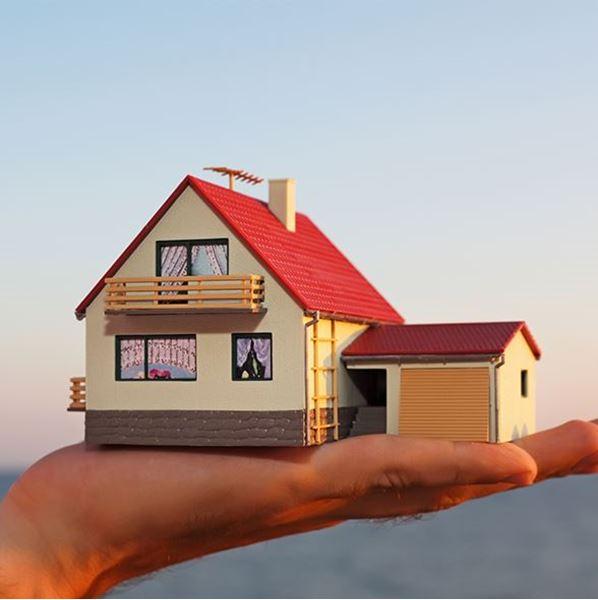 Imagen para la categoría Sistemas para toda la casa