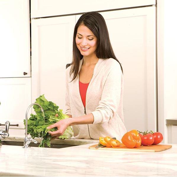 Imagen para la categoría Para beber y cocinar