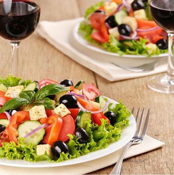 Imagen para la categoría Gastronomía